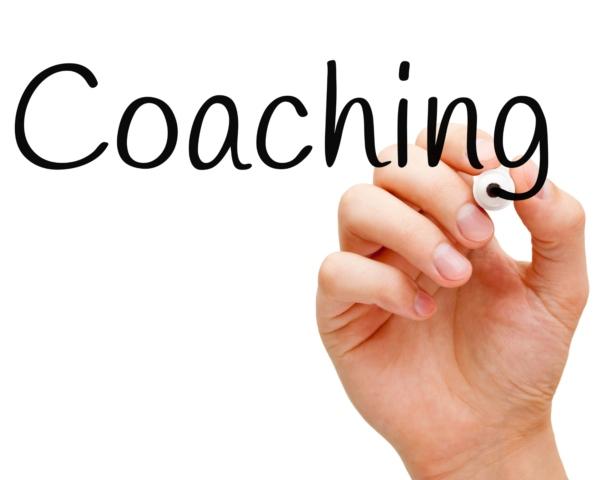 Coaching centro sant andreu bcn